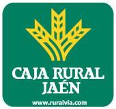 Escudo Caja Rural de Jaen