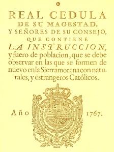 FUERO1767