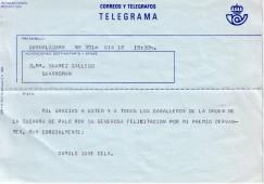 camilo-telegrama-cervantes